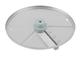 Диск Julienne (соломка 2х2 мм) для Robot Coupe CL20,25,30 (27599)