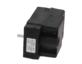 Мотор для ванны LIP 11Вт 230В 50Гц 500410