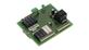 3040.3100ET Плата управления байпасом Classic-l. CD/CM, C-l. CCD, CPC-l. CD