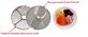 Решетка ножевая 10х10 мм к овощерезкам МПР-350М, МПО-1 ТОРГМАШ