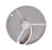 Диск Слайсер 2 мм для robot coupe CL20,25,30 (27555)