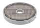 Диск Dicer (кубики 8х8) для Robot Coupe CL50,52,60 (28111)