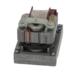 Мотор-редуктор LIP тип 111 48Вт 601490