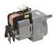 Мотор-редуктор 230В 50Гц для гриля 601126