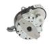 Мотор-редуктор ITV тип MT6b-GB5FS 3.5Вт 230В 50Гц 500422