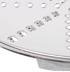 Диск Grater терка 4 мм для Robot Coupe CL50,52,60 (28073)