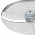 Диск Слайсер 3 мм для robot coupe CL20,25,30 (27086)