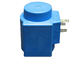 Катушка соленоида для льдогенератора BREMA (231294)