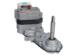 Мотор-редуктор тип 22800-22500 230В 499199