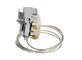 Термостат R23005 бункера для льдогенератора BREMA CB (R23591)