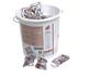 Таблетки моющие для Rational (100 шт/упак.) 56.00.210