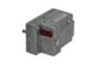 Мотор-редуктор BITRON тип 97172 14Вт 500976