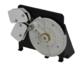 Мотор-редуктор CROUZET тип 80336505 3.5Вт 230В 50Гц 500423