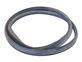 Уплотнение двери KGN1563A для пароконвектомата UNOX XEVC-0511