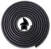 Термостойкий уплотнитель 2,5 м KGN0010A для печи Unox Line Miss