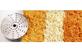 Диск Grater (терка 1,5 мм) для Robot Coupe CL50, 52, 60 (28056)