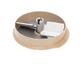 Насадка протирка для овощерезки CL50 ROBOT COUPE 28189