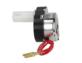 Мотор-редуктор MECHTEX 12В  для дозатора напитков 501539