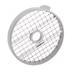 Диск Решетка 14х14 мм для robot coupe CL50 (28120)