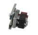 Мотор-редуктор KENTA тип K9115106 28Вт 500748