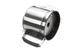 Колба для R301U/R3 (29149)