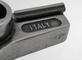 Нож 100021 для мясорубки TS-TI 22 Unger H82 (со сменными лезвиями)