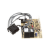 Плата 1 фаза для Robot Coupe CL50A/CL50E (102481)