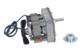 Мотор-редуктор 230В для гриля под хот-дог 500603
