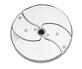 Комплект дисков  №1943 для Robot Coupe