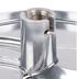 Диск Слайсер 1 мм для robot coupe CL50,52,60 (28062)