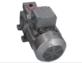 Мотор-редуктор AKSAN тип AKWDKS 601874