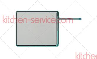 42.00.067 Сенсорная панель Rational SCC начиная с 04.2004