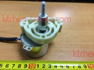 Мотор сброса льда для льдогенератора COOLEQ BF20/30/50 (14187)