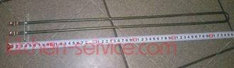 ТЭН 72020 0,45 кВт для духовки Kogast (kovinastroj) EP-80