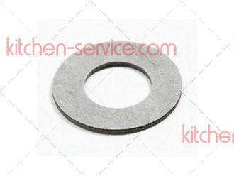 Шайба для KSM150 KitchenAid (КитченЭйд) (W10323378)