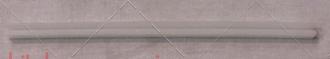 Направляющая двигателя BEAR VARIMIXER AR10 01231