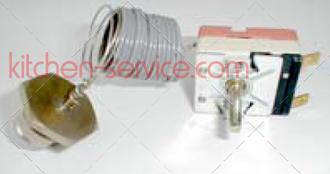 Термостат 72566 для EVK-47S