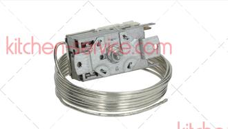 Термостат R23034 испарителя  для льдогенератора Brema G, Brema GB