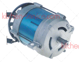 Мотор 240В 260Вт 50Гц 500716