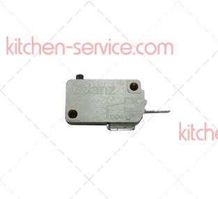 Микровыключатель для печи СВЧ WP900 C11 AIRHOT (30468)