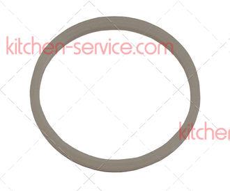 Уплотнительное кольцо для шприца колбасного SV-7 22 AIRHOT (84117)