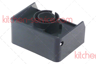 22800-04410 Крышка для крана для Caddy Ugolini