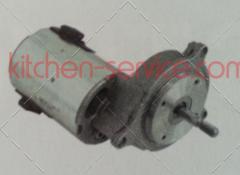 Мотор редуктор 11735.4.00.08, 500236 для кофемашин Brasilia