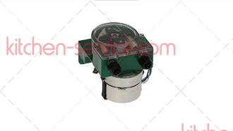 Дозатор моющего средства COMENDA (440632)