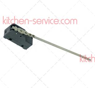 Микропереключатель MF35 250V для COMENDA (120341)