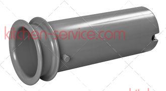 Толкатель круглый для CL30/R302 (102022)