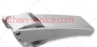 Ручка крышки 29306 для куттера серии R8
