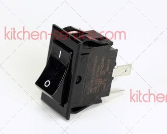 Выключатель для ALTO SHAAM (SW-34769)