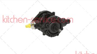 Дозатор Z211109 (Z651123) ополаскивающего средства