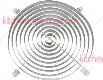 2005.0111 Дополнительный спиральный завихритель CPC 61-202